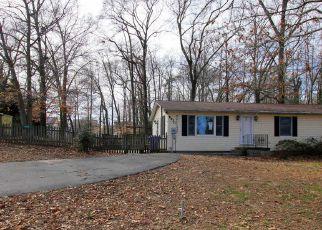 Foreclosure  id: 4255232