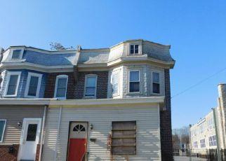 Foreclosure  id: 4255237
