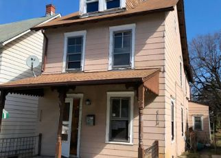Foreclosure  id: 4255250