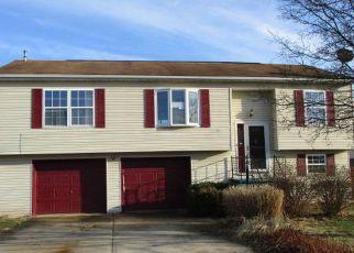 Foreclosure  id: 4255253