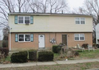 Foreclosure  id: 4255258