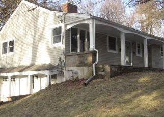 Foreclosure  id: 4255269
