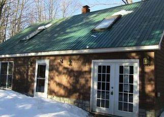 Foreclosure  id: 4255277