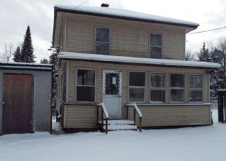 Foreclosure  id: 4255279