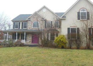 Foreclosure  id: 4255291