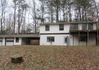 Foreclosure  id: 4255296