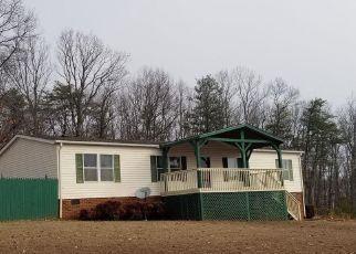 Foreclosure  id: 4255298