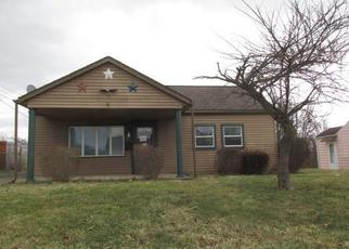 Foreclosure  id: 4255299