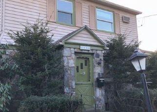 Foreclosure  id: 4255306