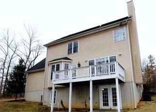 Foreclosure  id: 4255311