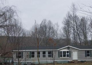 Foreclosure  id: 4255316