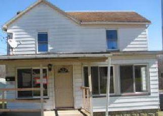 Foreclosure  id: 4255332
