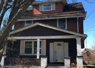 Foreclosure  id: 4255334