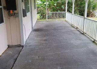 Foreclosure  id: 4255336