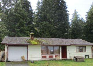 Foreclosure  id: 4255350