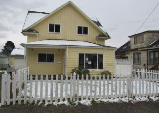 Foreclosure  id: 4255358