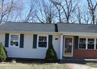 Foreclosure  id: 4255361