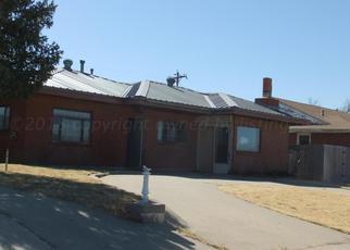 Foreclosure  id: 4255384
