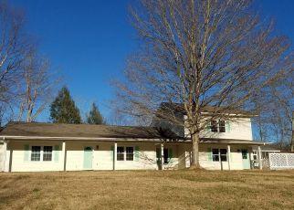 Foreclosure  id: 4255388