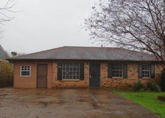 Foreclosure  id: 4255389