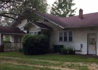 Foreclosure  id: 4255391