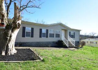 Foreclosure  id: 4255399