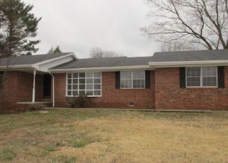 Foreclosure  id: 4255402