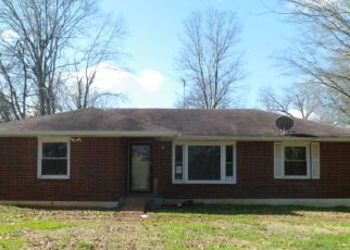 Foreclosure  id: 4255403