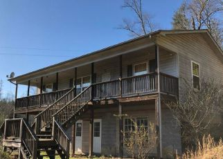 Foreclosure  id: 4255404