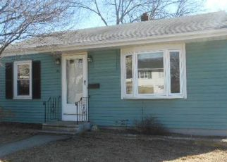 Foreclosure  id: 4255408