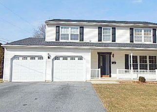 Foreclosure  id: 4255416