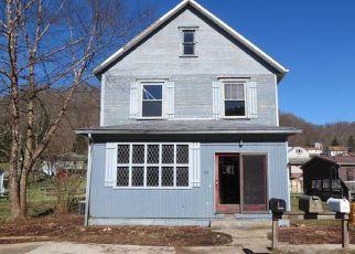 Foreclosure  id: 4255418