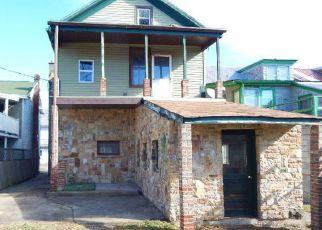 Foreclosure  id: 4255422