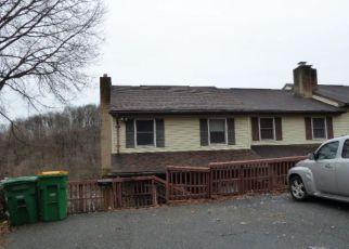 Foreclosure  id: 4255424