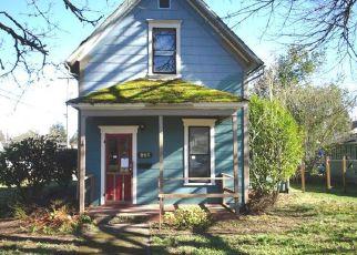 Foreclosure  id: 4255427