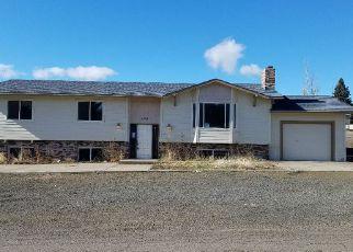 Foreclosure  id: 4255430