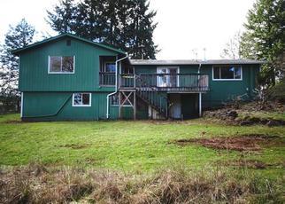 Foreclosure  id: 4255433