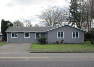 Foreclosure  id: 4255439