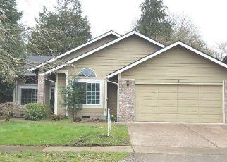 Foreclosure  id: 4255440