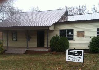 Foreclosure  id: 4255442