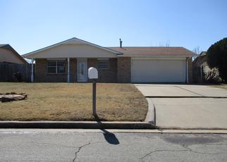 Foreclosure  id: 4255448