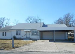 Foreclosure  id: 4255449