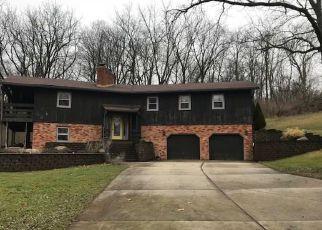 Foreclosure  id: 4255457