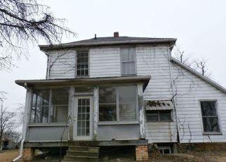 Foreclosure  id: 4255468