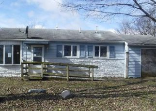 Foreclosure  id: 4255472
