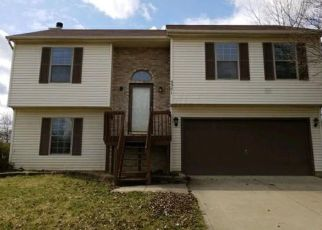 Foreclosure  id: 4255475