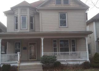 Foreclosure  id: 4255476