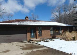 Foreclosure  id: 4255480