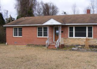 Foreclosure  id: 4255487