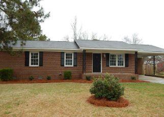 Foreclosure  id: 4255493